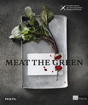 meat_the_green_300px