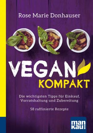 Donhauser_Vegan_kompakt