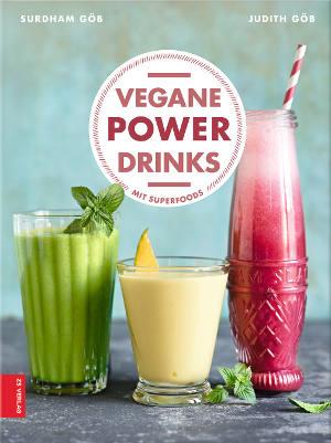 vegane_powerdrinks