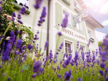 2015_06_08_Hotel_Zur_Post_Salzburg70631-Kopie