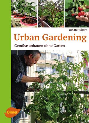 urban-gardening-yohan_1