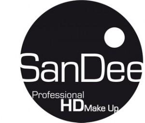 Logo_SanDee_HD