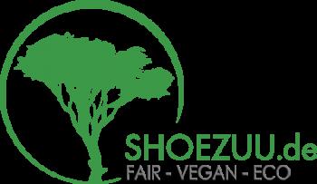 Logo Shoezuu.de