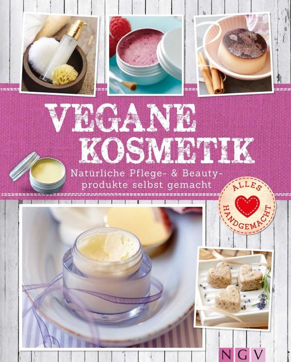 vegane-kosmetik_cover