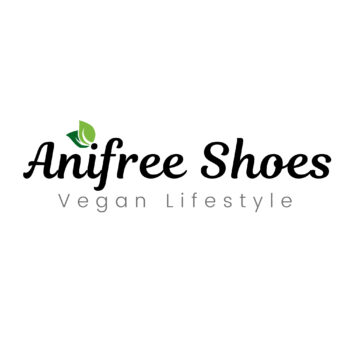 Logo Anifree-Shoes