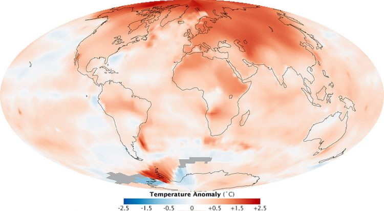 1024px-global_climate_change