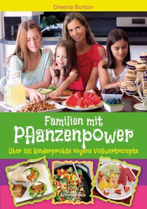 burton_familienmitpflanzenpower_cover