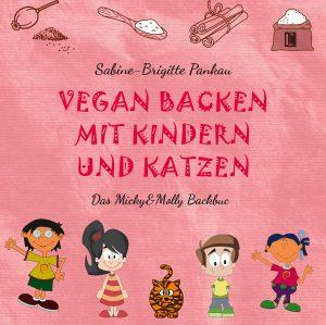 cover-backen-kinder-katze