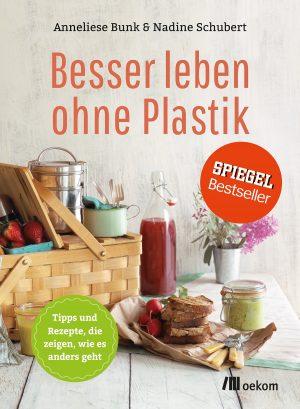 titel_bunk_plastik_spiegel_bestseller_fb