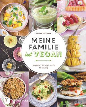 Helene Holunder © Jan Thorbecke Verlag, Ostfildern