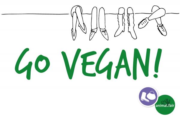 fb_go-vegan
