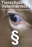 Logo Tierschutzgesetz-Dokumentationsstelle