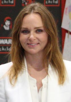 Stella_McCartney_Bild wikimedia commons_Foreign and Commonwealth Office_CC BY 2.0