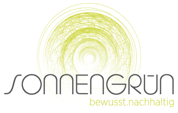 Logo Sonnengrün