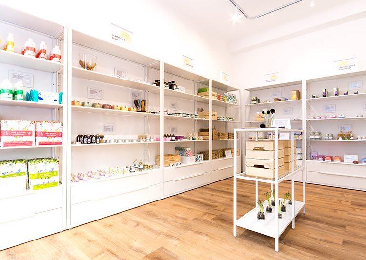 Shop (c) Sonnengruen