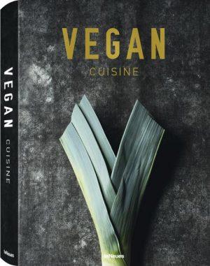 vegancuisine