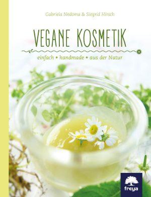 vegane_kosmetik