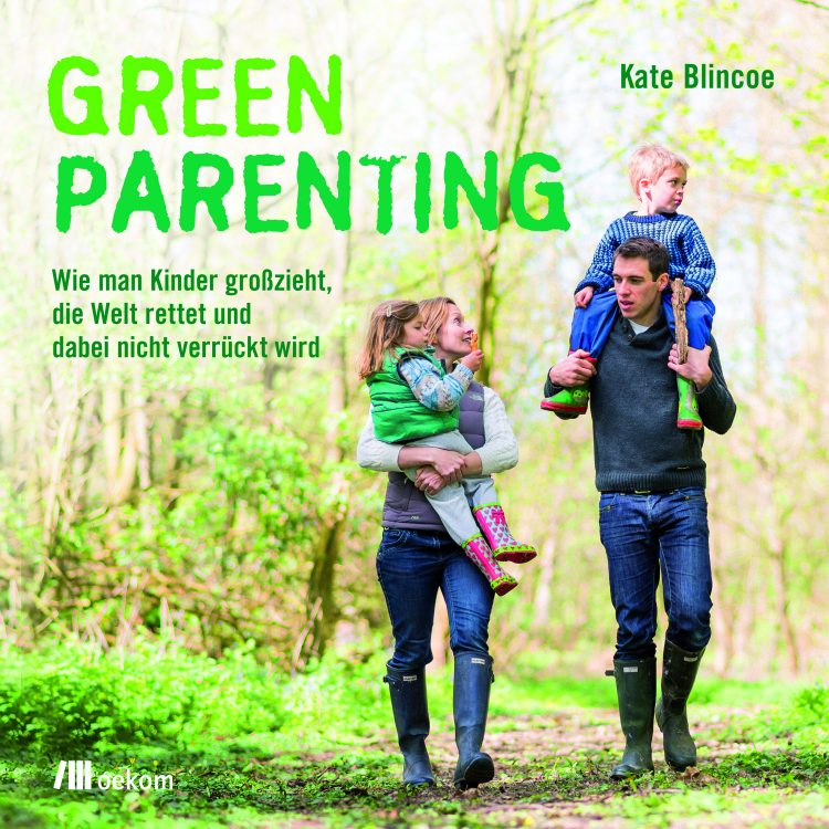 green families