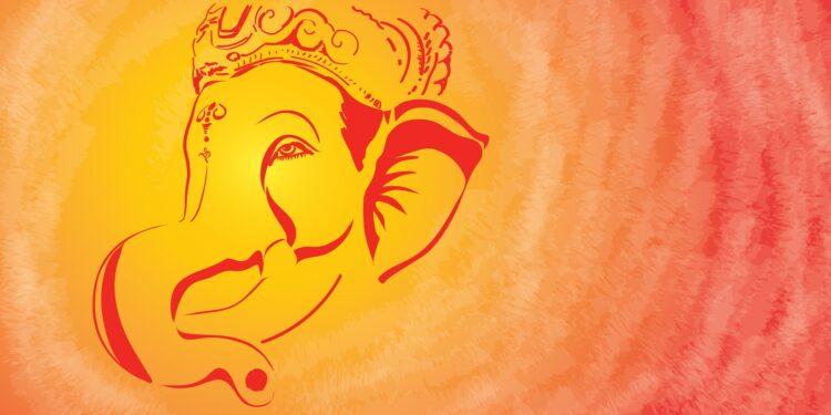 Tiere in den Religionen, Hinduismus