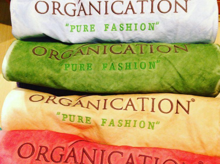 Eco Outfit (c) Neubauer Mode