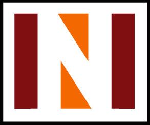 Logo Neubauer Mode – Wien Naglergasse