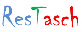 Logo ResTasch