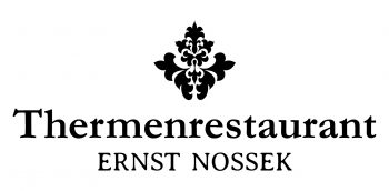 Logo Thermenrestaurant in der Römertherme