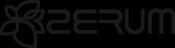 Logo zerum Lifestyle – Salzburg