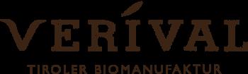 Logo Verival