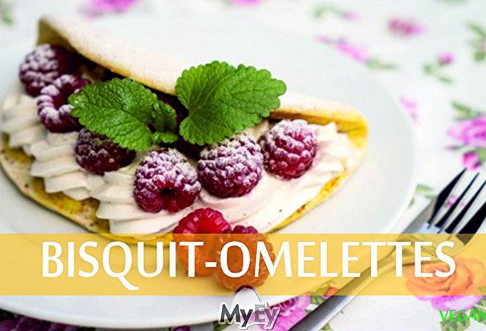 Bisquit (c) MyEy