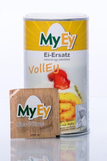 VollEy (c) MyEy