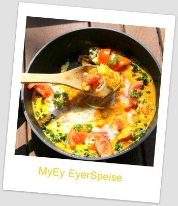 MyEy EyerSpeise( c) MyEy