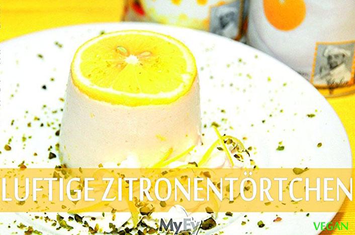Zitronentorte (c) MyEy