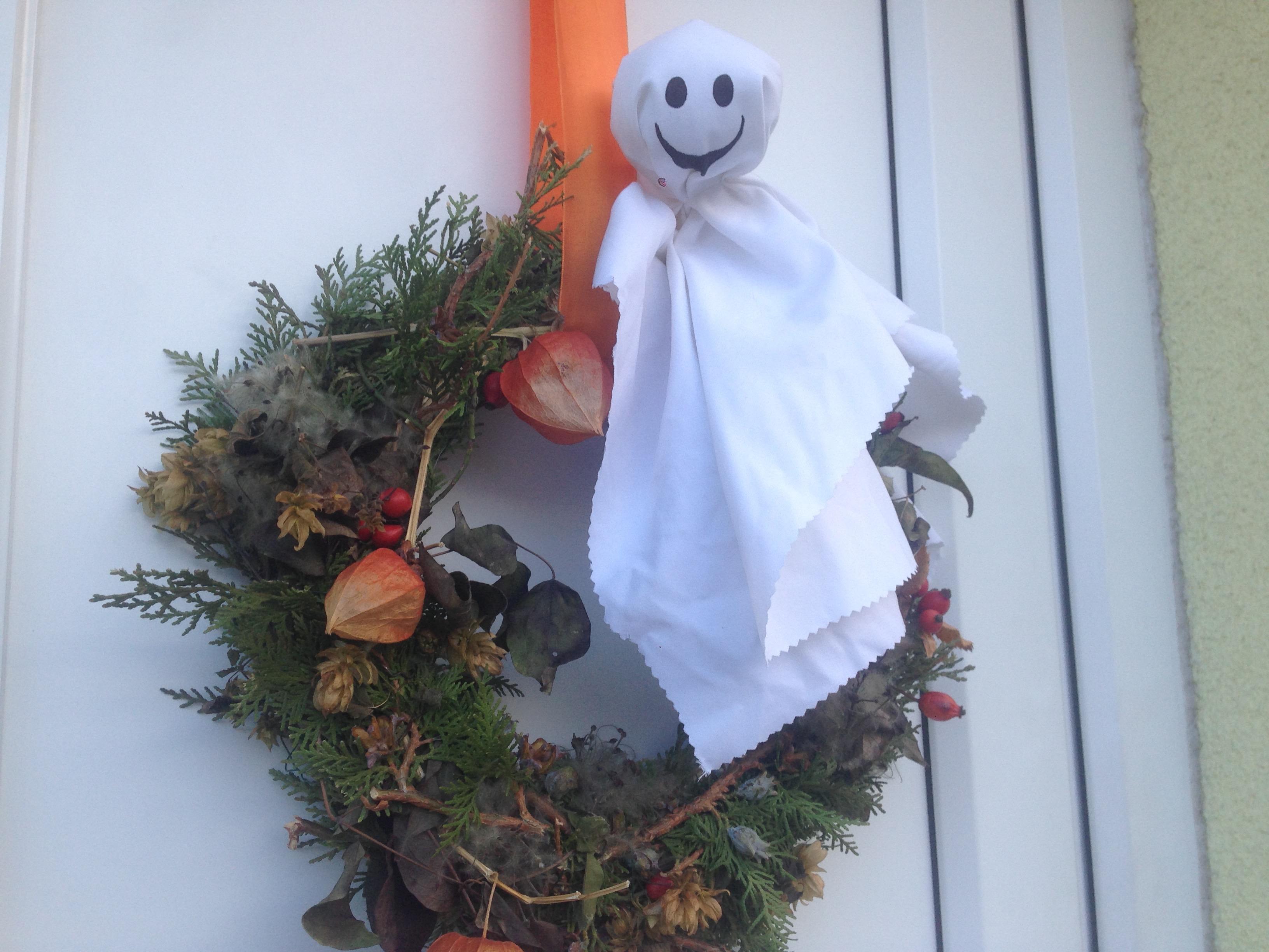 Halloween (Foto: SO)