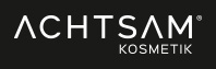 Logo Achtsam Kosmetik