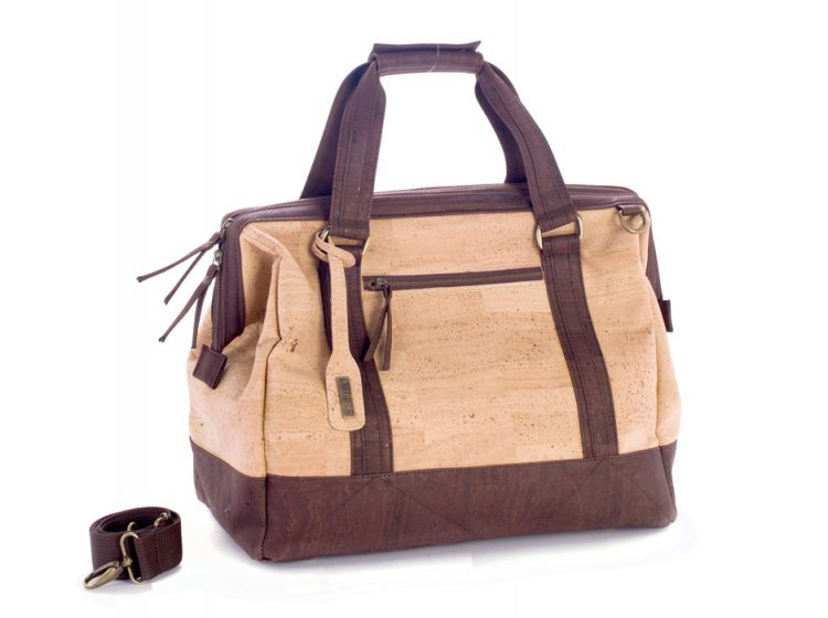 Bag (c) KorkAllee