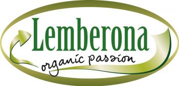 Logo Lemberona