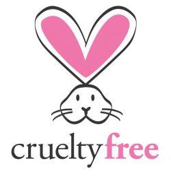 PETA Cruelty-Free Kontrollsiegel gegen Tierversuche