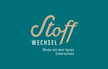 Logo Stoffwechsel  – Graz