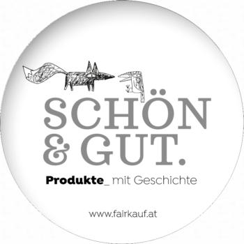 Logo Schön & Gut