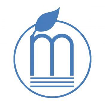 Logo myrto naturalcosmetics