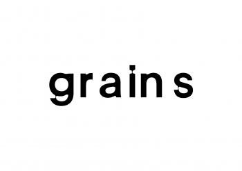 Logo grains