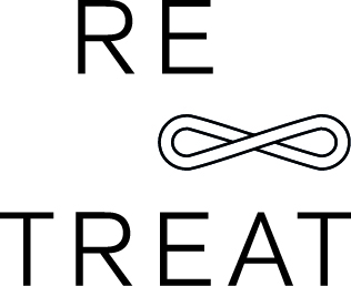 Logo RE:TREAT