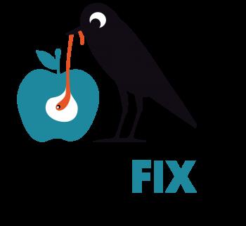Logo Rillefix