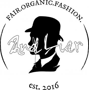 Logo 2nd Liar