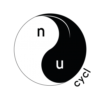 Logo nu-cycl