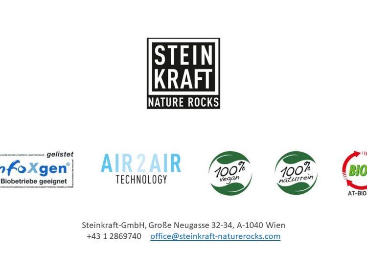 Logos-quer-fuer-Animalfair (c) steinkraft