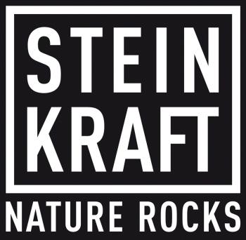 Logo Steinkraft