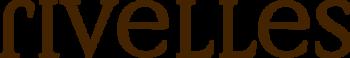Logo rivelles – Wien