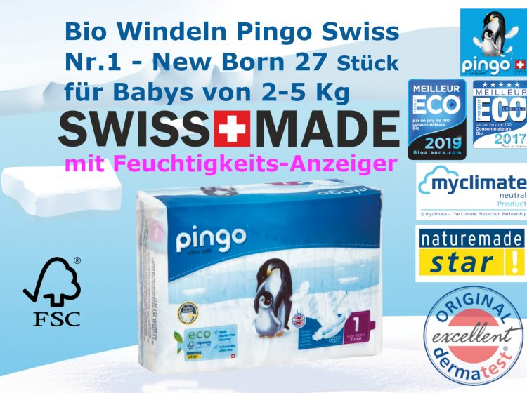 2.-Pingo-New-Born-1
